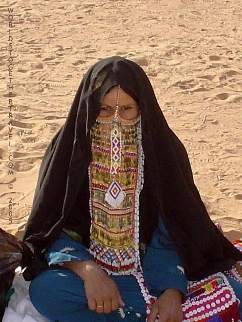 w-bedouin-vendor.jpg