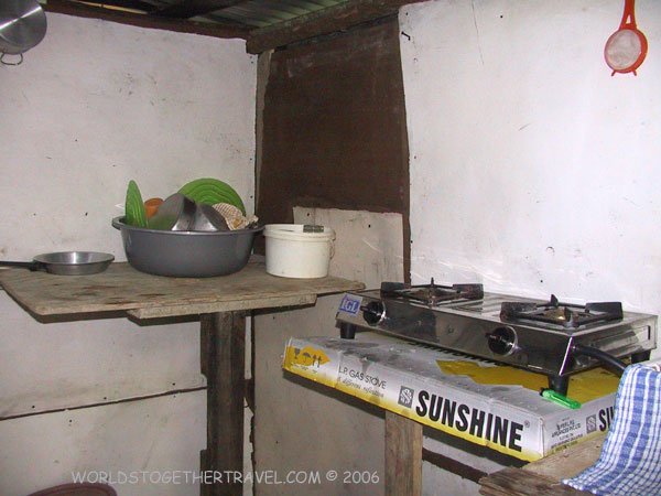 Jamaica Rasta Ecotourism Ital Cooking Culinary Delights In Jamaica