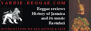 http://www.yardie-reggae.com/